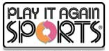 Play It Again Sports-Buckhead (ATL)