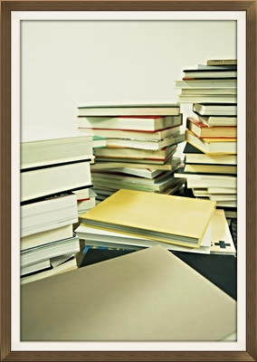 book-stacks-colorful.jpg