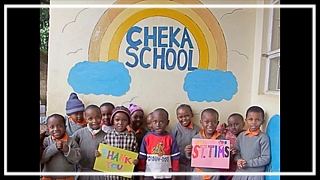 Chekka School