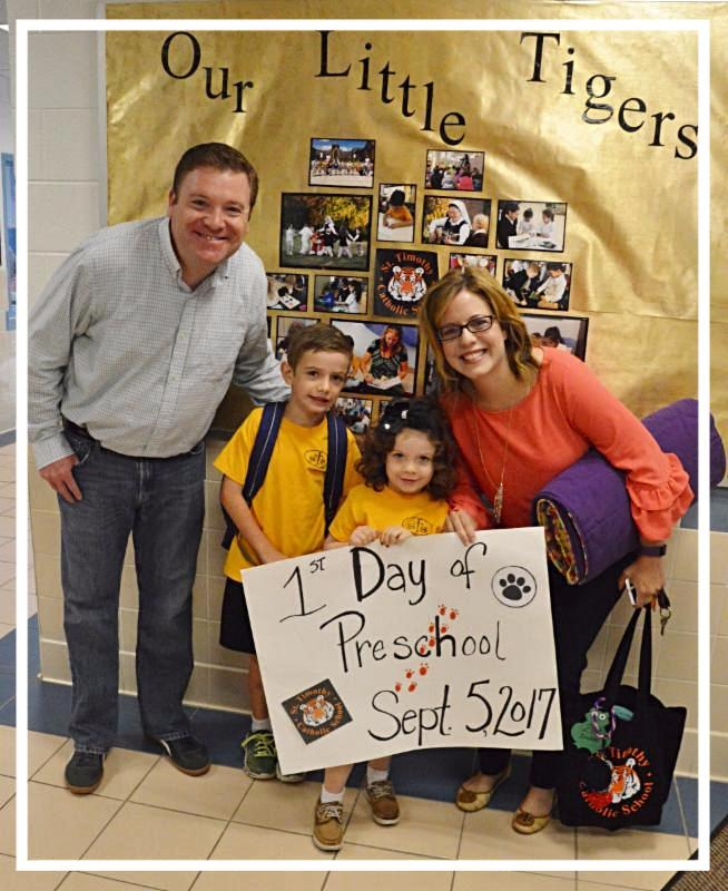 ps 1st day