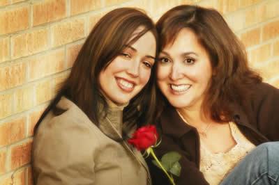 smiling-flower-women.jpg