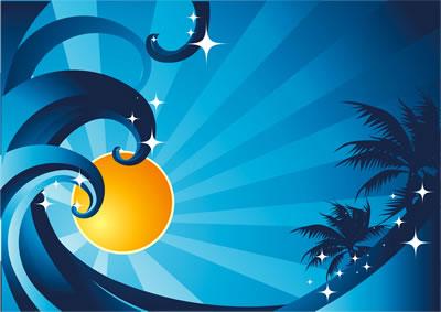 graphic-ocean-sun.jpg