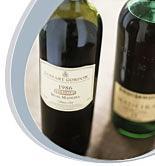 wine-sm.jpg