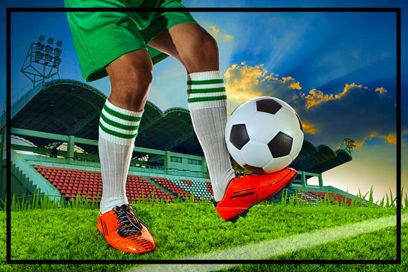 soccer_player_tricks.jpg