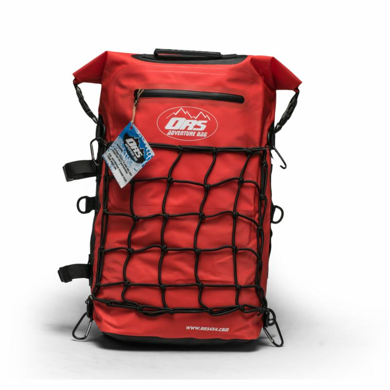 Adventure Gear Bag