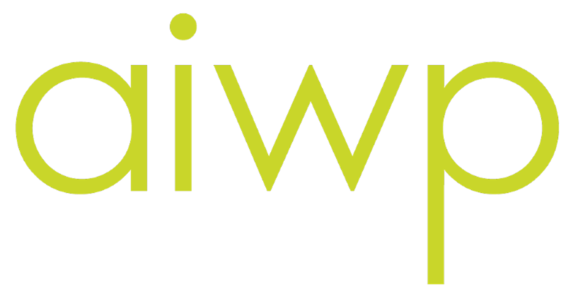 Association of Iowa Workforce Partners