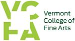 VCFA Logo