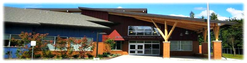 Riverview Learning Center
