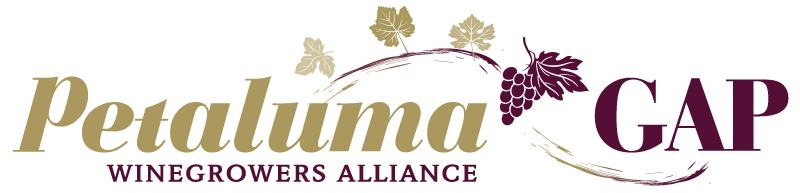 The Petaluma Gap Winegrowers Alliance