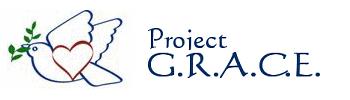 PGME-logo
