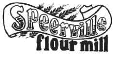 Speerville Flour Mill