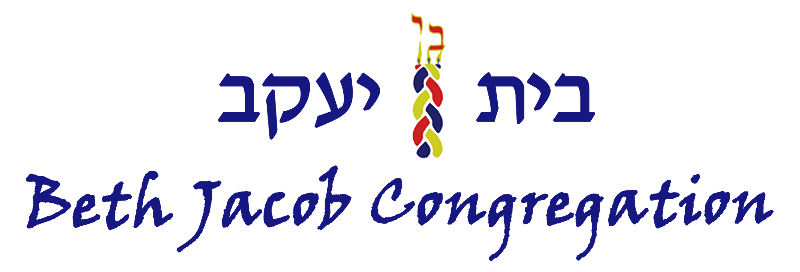 Beth Jacob Congregation