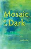 Dordal book cover