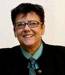 Jeanne Cordova