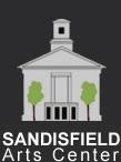 sandisfield logo