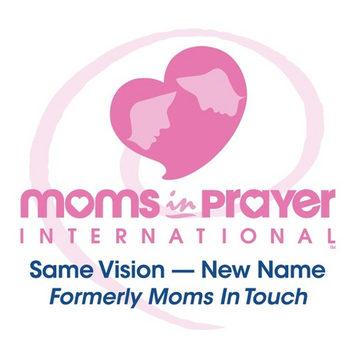 Moms in Prayer