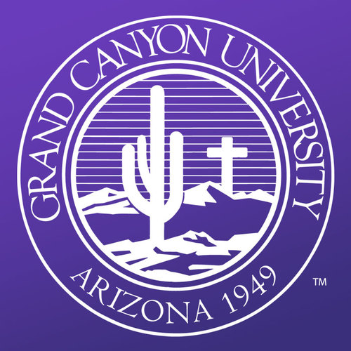 GCU Logo 121212