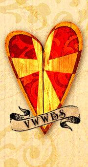 Valley West Women's Bible Study
