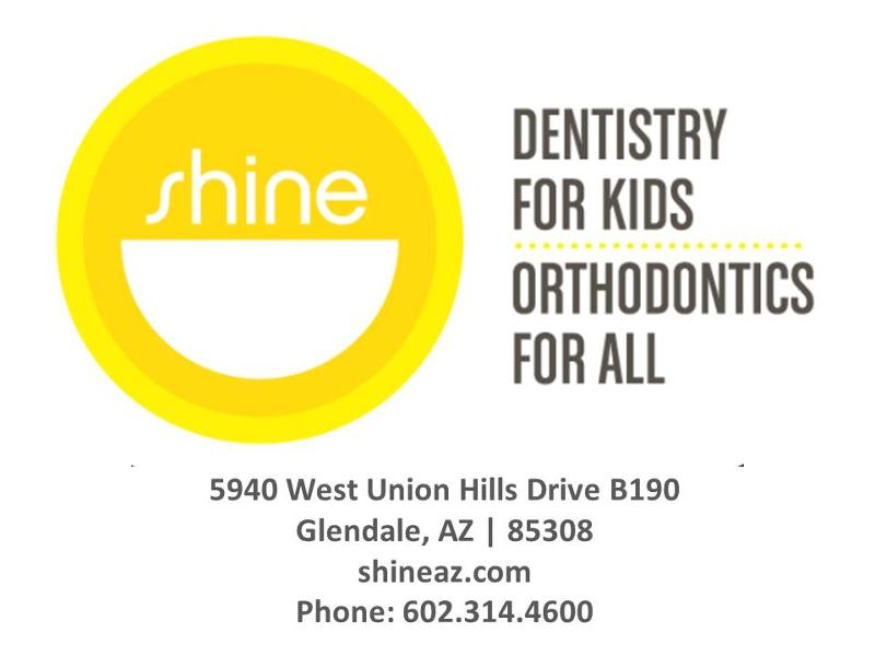 Shine Dentistry