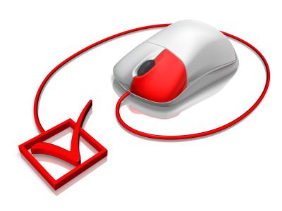 Online parent survey 121212