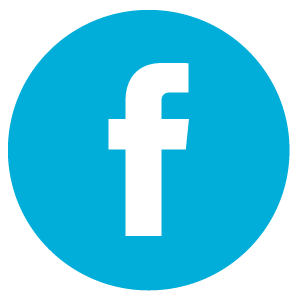 Achieve_s Facebook Page