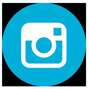 Achieve_s Instagram Page