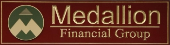 Medallion Financial Group
