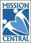 Mission Central Logo