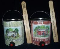 Paradocx Wine Cans