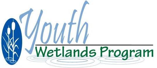 Youth Wetlands Logo