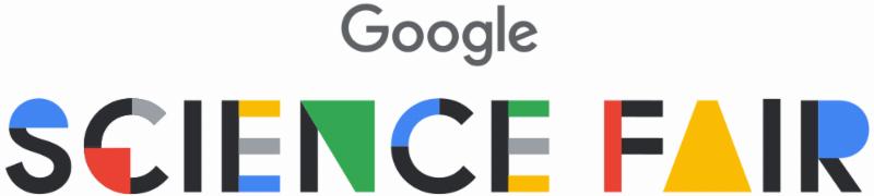 Google Science Fair Logo