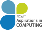 NCWIT Logo