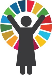 Women and the Sustainable Development Goals
