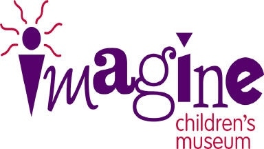 Imagine Children's Museum Logo