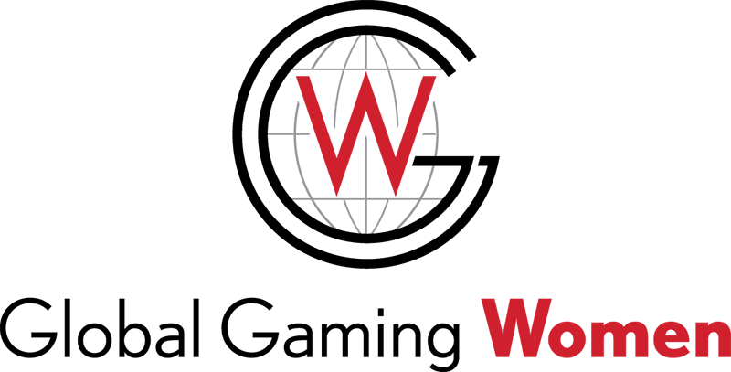 Global Gaming Women Logo