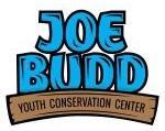 Joe Budd Youth Conservation Center Logo
