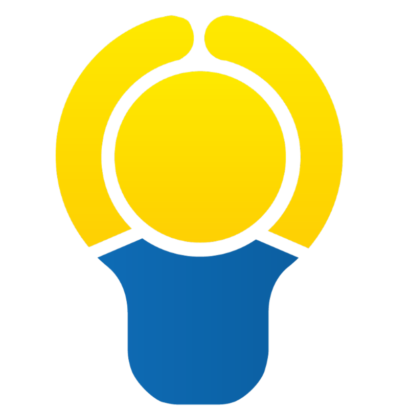 Lights on Afterschool Light Bulb