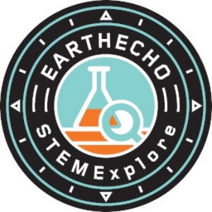 EarthEcho STEM Explore logo
