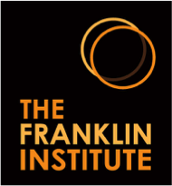 The Franklin Institute Logo