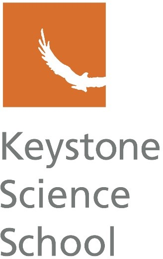 Keystone Science School Logo