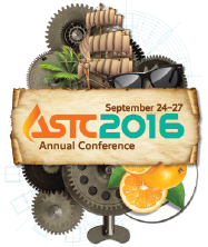 ASTC 2016