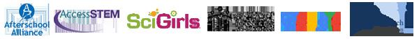 NGCP_Partner_Logos_100116