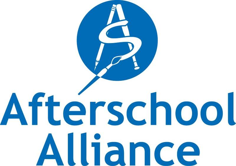 afterschool alliance logo