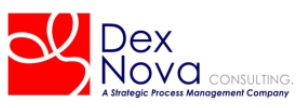 DEXNOVA CONSULTING LIMITED