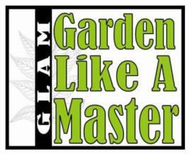 garden like a master