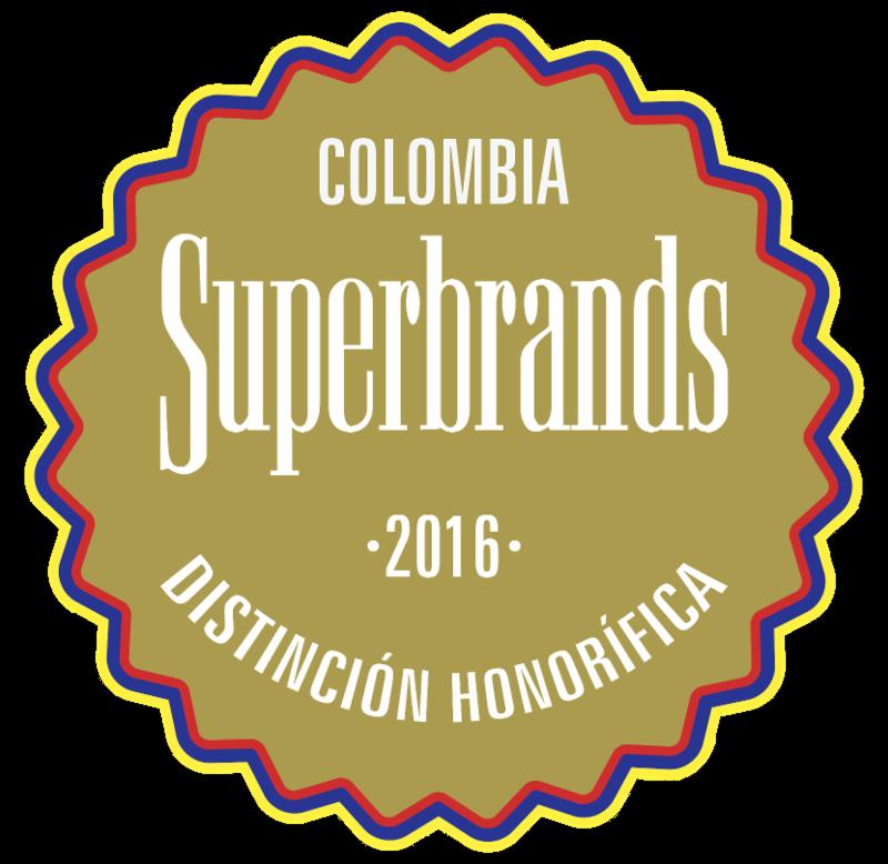 Carlos Vives Super Brands