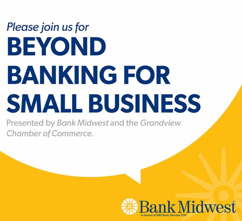 Beyond Banking Ad