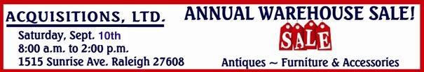 Acquisitions Ltd.