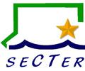 Southeastern CT Enterprise Region