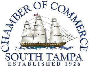 STCOC Logo 2012 Small